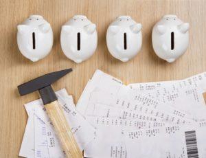 Lees meer over het artikel Belastinguitstel door herinvesteringsreserve