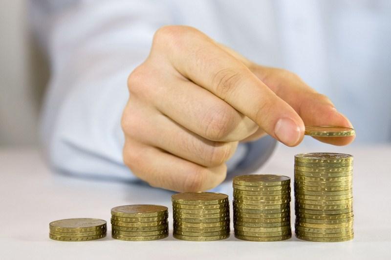 Je bekijkt nu Onderzoek effecten Lage-inkomensvoordeel