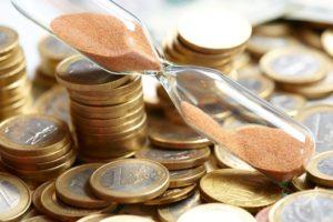 Lees meer over het artikel Afkoop pensioen in eigen beheer?