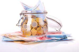 Lees meer over het artikel Controleer uw hypotheek(rente)
