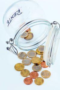 Lees meer over het artikel Heeft u een pensioentekort?