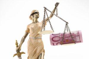 Lees meer over het artikel Hoge transitievergoeding bij ontbinding contract arbeidsongeschikte werknemer kort voor pensioendatum