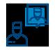Binnen ons diensten pakket verzorgen en adviseren wij over alles met betrekking to Personeel en Salaris