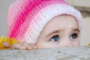 Lees meer over het artikel Geen kinderbijslag door mini-job in Duitsland