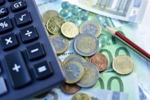Lees meer over het artikel Kamervragen effectiviteit lage-inkomensvoordeel