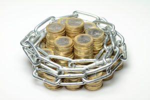 Lees meer over het artikel Toedeling KIA bij investeringen door samenwerkingsverband