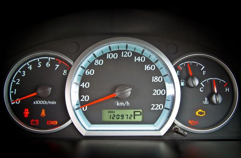 Je bekijkt nu Hof Den Haag merkt auto met minder dan 1.000 km op de teller aan als nieuw