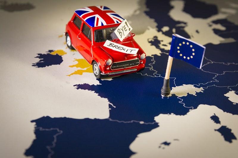 Je bekijkt nu Toelichting fiscale gevolgen Brexit