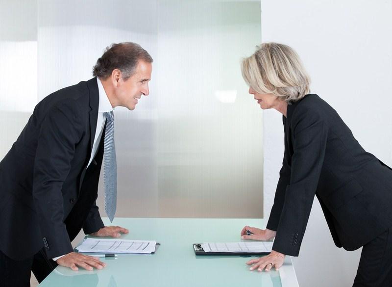 Je bekijkt nu Boetebeding arbeidscontract niet overgenomen in vaststellingsovereenkomst