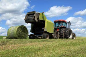 Lees meer over het artikel Waardering grond op openingsbalans