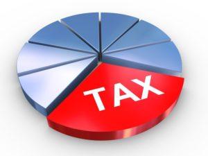 Lees meer over het artikel Vermindering erfbelasting met schenkbelasting over fictieve verkrijging
