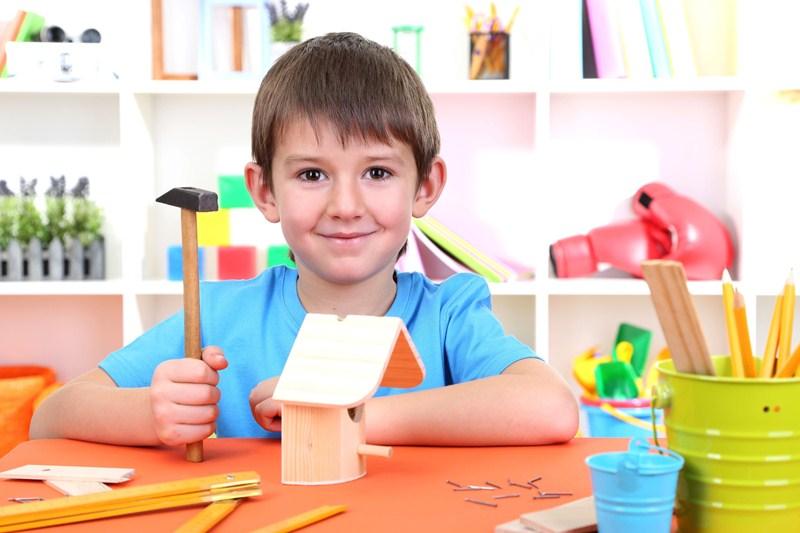 Je bekijkt nu Tegemoetkoming eigen bijdrage kosten kinderopvang