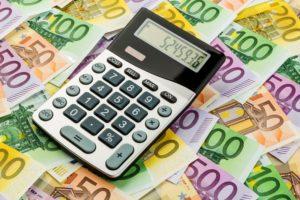 Lees meer over het artikel Kabinet kondigt bronbelasting op dividenden aan