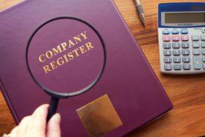 Lees meer over het artikel Bedrijfsopvolgingsregeling na overname onderneming