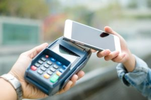 Lees meer over het artikel Verkorting maximale betaaltermijn