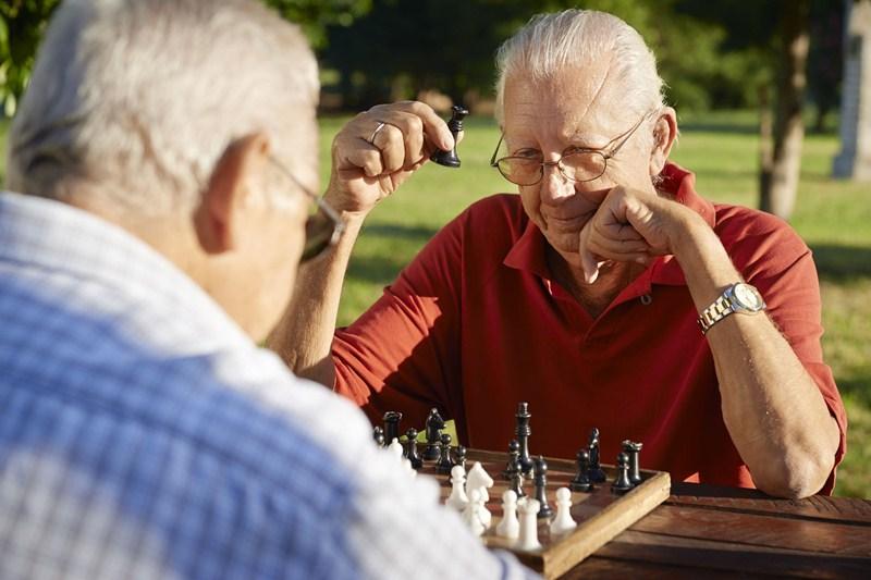 Je bekijkt nu Wetsvoorstel aanpassing AOW-leeftijd en pensioenrichtleeftijd