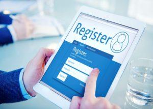 Lees meer over het artikel Implementatiewet registratie uiteindelijk belanghebbenden aangenomen