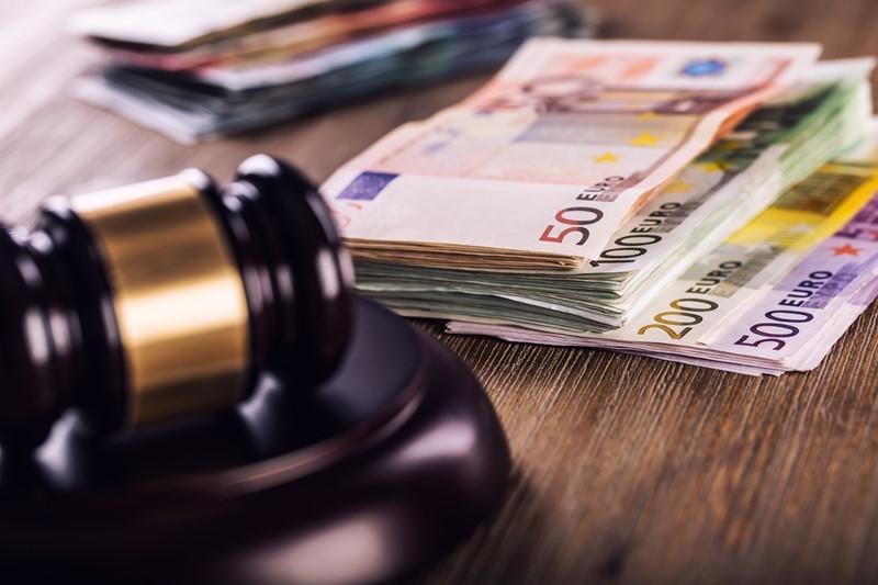 Je bekijkt nu Inschakeling professionele bijstand door advocaat onredelijk