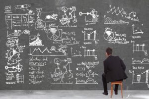 Lees meer over het artikel Toepassing innovatiebox