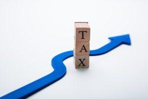 Lees meer over het artikel Initiatiefwetsvoorstel voorwaardelijke eindafrekening in dividendbelasting