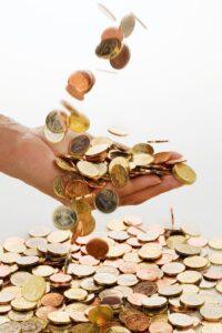 Lees meer over het artikel Besluit functionele valuta aangepast