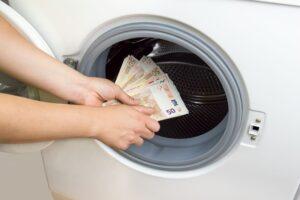 Lees meer over het artikel Wetsvoorstel plan van aanpak witwassen aangekondigd