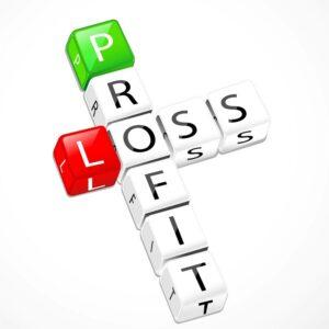 Lees meer over het artikel Aanpassingen in vennootschapsbelasting
