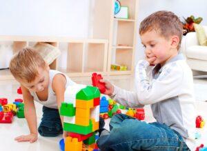 Lees meer over het artikel Vaststelling uurprijzen kinderopvang 2021