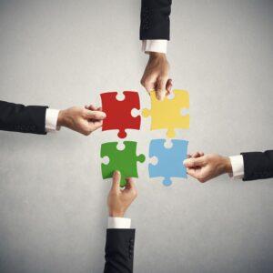 Lees meer over het artikel Nieuwe groepsregeling vennootschapsbelasting