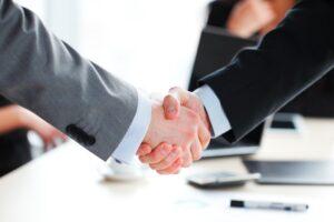 Lees meer over het artikel Wet homologatie onderhands akkoord