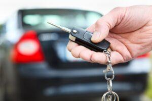 Lees meer over het artikel Bijtelling privégebruik auto