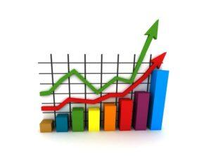 Lees meer over het artikel Belastingrente gaat niet alsnog omlaag per 1 oktober 2020
