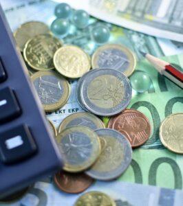 Lees meer over het artikel Benut de mogelijkheden van de werkkostenregeling