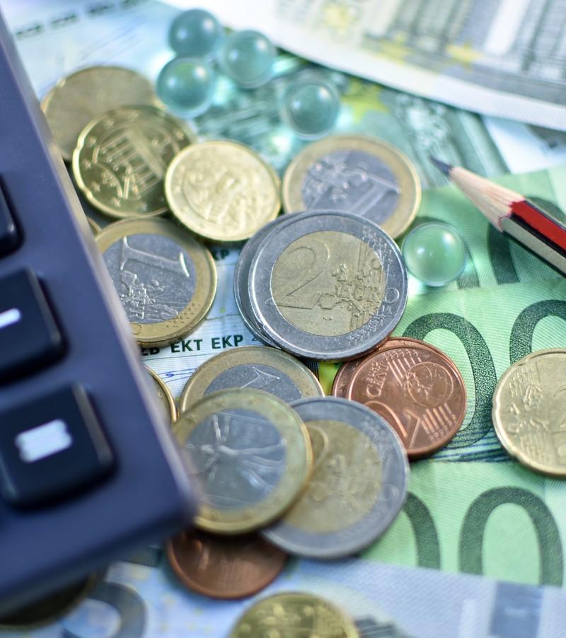 Je bekijkt nu Benut de mogelijkheden van de werkkostenregeling