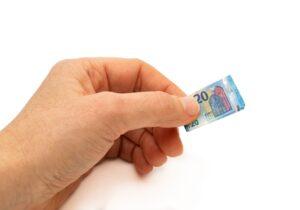 Lees meer over het artikel Voorkom belastingrente
