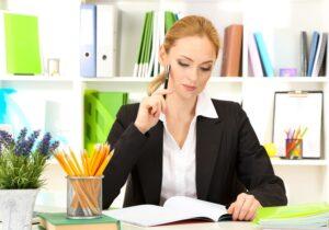 Lees meer over het artikel Tweede openstelling kosteloos ontwikkeladvies