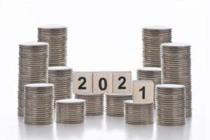 Lees meer over het artikel Wetsvoorstel Overige fiscale maatregelen 2021 aangenomen