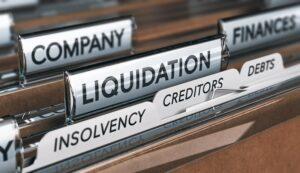 Lees meer over het artikel Memorie van antwoord beperking liquidatie- en stakingsverliesregeling