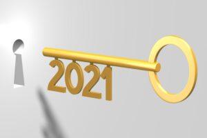 Lees meer over het artikel Wetsvoorstellen Belastingplan 2021 aangenomen door Eerste Kamer
