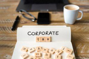 Lees meer over het artikel Belastingplicht vennootschapsbelasting