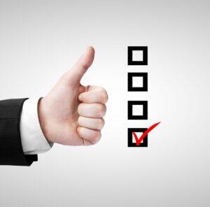 Lees meer over het artikel Uitzonderingen vermogenstoets toeslagregelingen