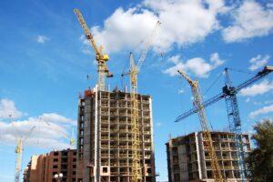 Lees meer over het artikel Btw-heffing bij levering in het kader van sale-en-lease-backtransactie