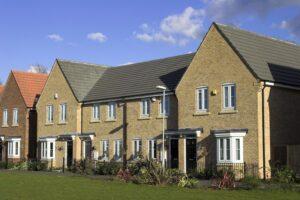 Lees meer over het artikel Registratiekosten hypotheek aftrekbaar