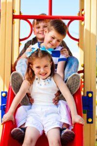 Lees meer over het artikel Urennorm kinderopvangtoeslag 2020 gewijzigd