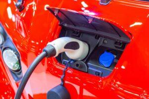 Lees meer over het artikel Subsidieregeling emissieloze bedrijfsauto's