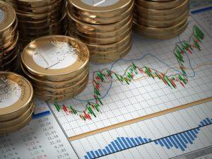 Lees meer over het artikel Verlenging tijdelijk verlaagde maximale kredietvergoeding