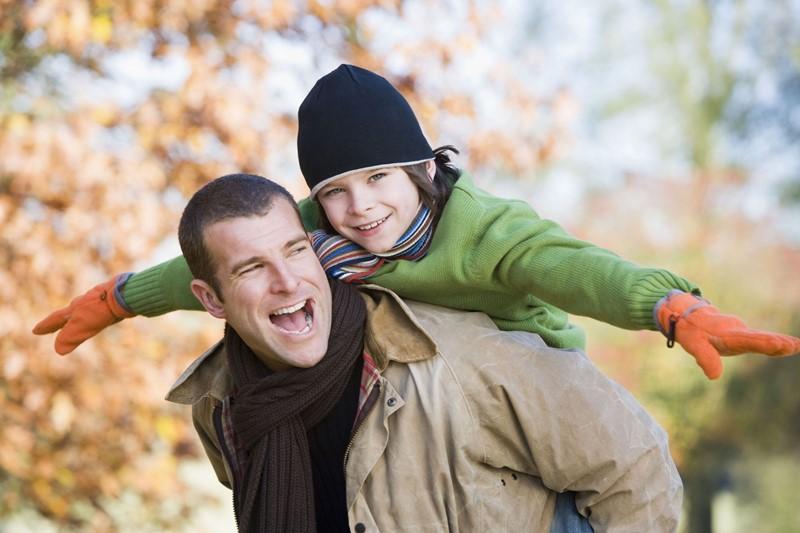 Je bekijkt nu Inkomensafhankelijke combinatiekorting en co-ouderschap
