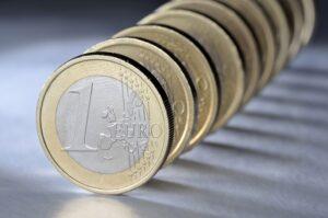 Lees meer over het artikel Kamervragen lage korting betaling ineens