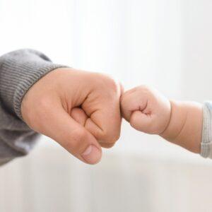 Lees meer over het artikel Tegemoetkoming eigen bijdrage kinderopvang
