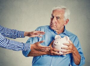 Lees meer over het artikel Rechtbank draait berekening belastingrente terug